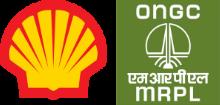 shell-ONGC